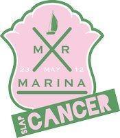 Mr. Marina Competition 2012
