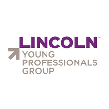 Lincoln Young Professionals Group logo