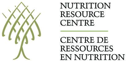 NRC Kids in FOCUS Webinar - Healthy Food Zones:...