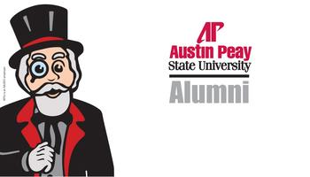 Alumni Membership Cards- Select Next Upcoming Date