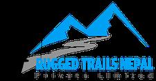 Rugged Trails Nepal Pvt Ltd logo
