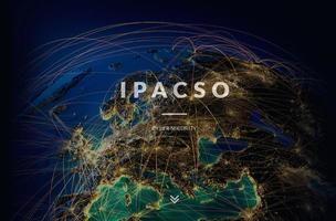 IPACSO Cyber Security Innovation Bootcamp - UK