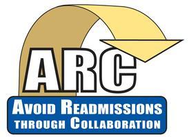 ARC WEBINAR - Palliatative Care in the Emergency...