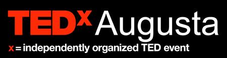 TEDxAugusta 2016