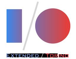 Google I/O Extended Torino
