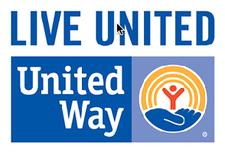 United Ways of California logo
