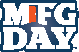 MFGDAY 2015 Waterloo Region Public Tour