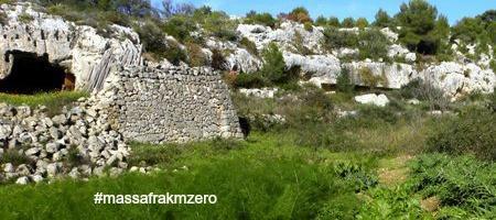 #MassafraKmZero #Puglia | In un solo giorno vivi...