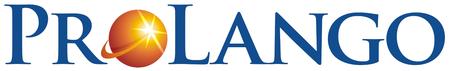 Career Search Excellence Seminar (Bellevue, WA)