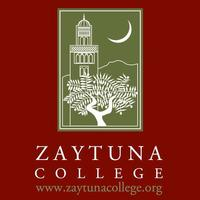 "We Invite You to: ""Think Outside the Cube""- Zaytuna..."