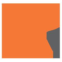 South Bay Entrepreneurial Center logo