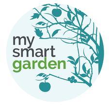 My Smart Garden logo