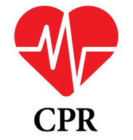 CPR & First Aid Certification Class - September