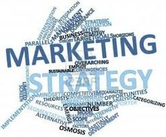 Learn 4 Marketing Strategies For Your Business