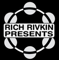 Vending at Rock Village Festival 2013
