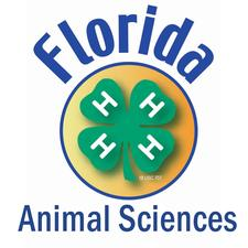UF Animal Sciences Department logo