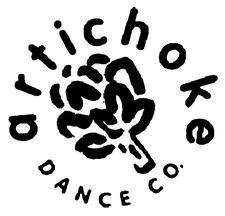 Artichoke Dance Company logo