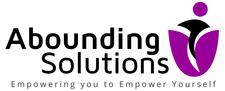 Abounding Solutions logo