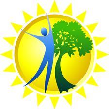 Renewing Health Foundation logo