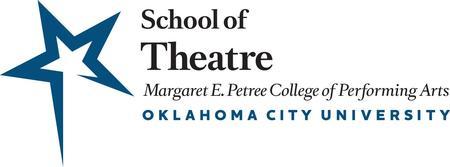 Oxygen, October 23-25, 2015 presented by Theatre OCU