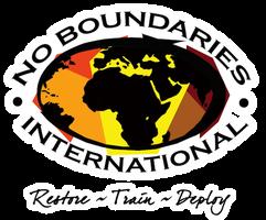 2015 NBI Volunteer Appreciation Night