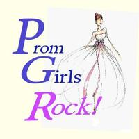 Prom Girls Rock Presents 6th Annual Prom Dress Giveaway