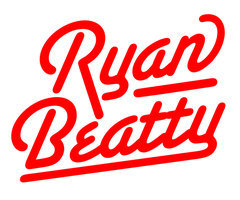 RYAN BEATTY VIP - BIRMINGHAM