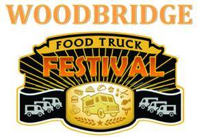 Food Truck Registration Sign Up For Festival
