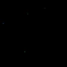 Drekker Brewing Company logo