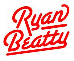 RYAN BEATTY VIP - LOS ANGELES