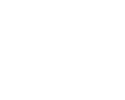 Metricon BuildSmart Series : Beaumont's Tile and Style...