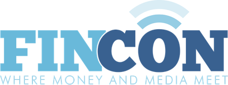 #FinCon16: Where Money & Media Meet