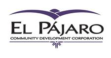 El Pajaro Community Development Corp. logo