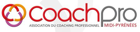 Café coaching du 3 octobre 2015 à 9h30