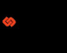 Cluster Aquitain du Transmédia Storytelling / Storycode Bordeaux logo