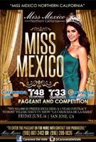 miss mexico bay area