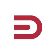 EdTech Asia logo