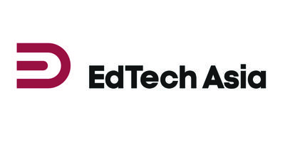 Hong Kong EdTech Asia #2: The Future of Learning