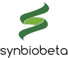 SynBioBeta logo