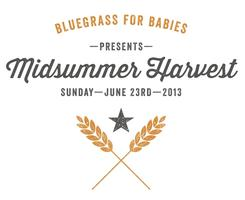 Midsummer Harvest