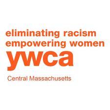YWCA Central MA  logo
