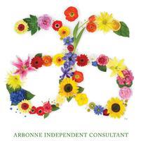 September 2015 Discover Arbonne Chicago