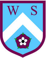 Wollaston School logo