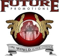 Future Promotions LLC logo
