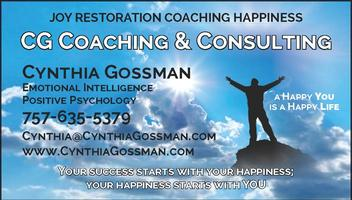 Vision Board Workshop - Manifest Your Dreams and Goals...