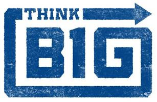 ThinkB1G Workshop: Your Roadmap for Landing Role at a...