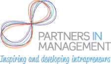 Partners in Management Ltd logo