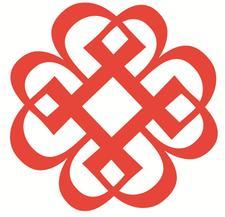 Boral Branders logo