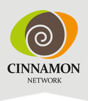 Cinnamon Volunteer Training (London)
