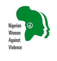 Nigerian Women Against Violence International Conference